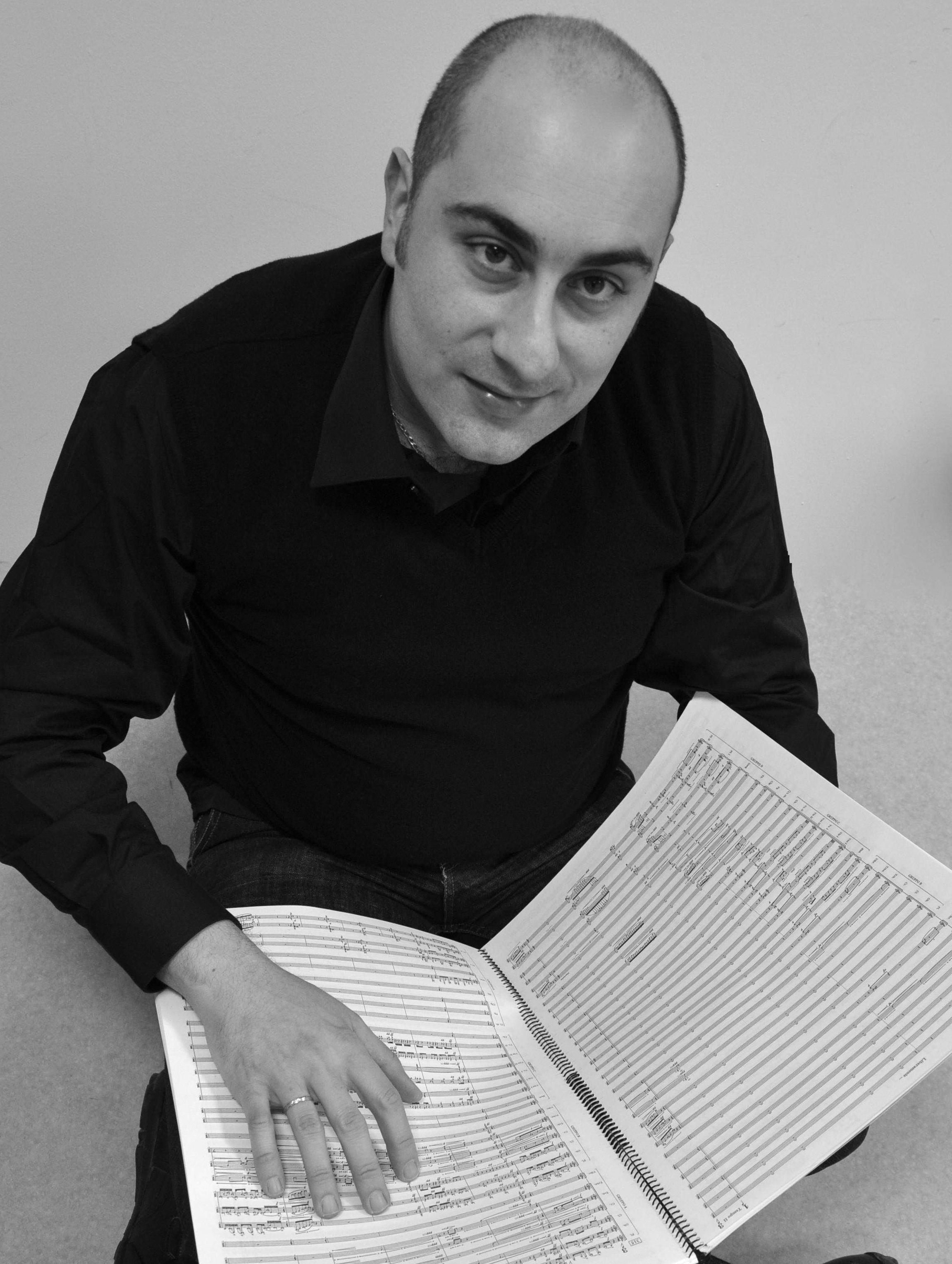 Juan Eiras